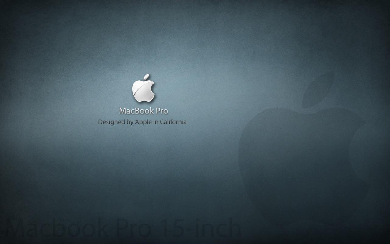 Apple Macbook Pro Wallpapers
