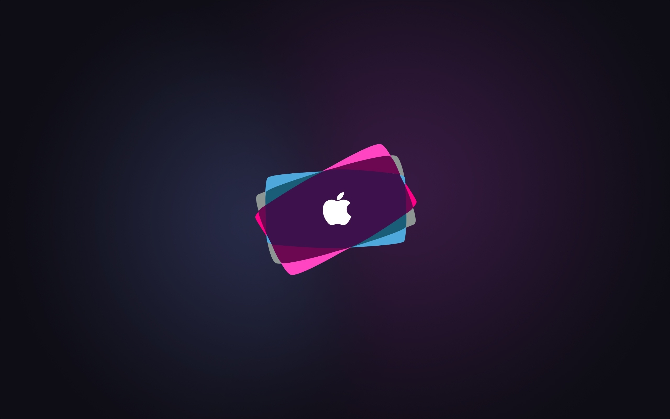 Free apple Mac Wallpapers, iMac Wallpapers, Retina MacBook Pro