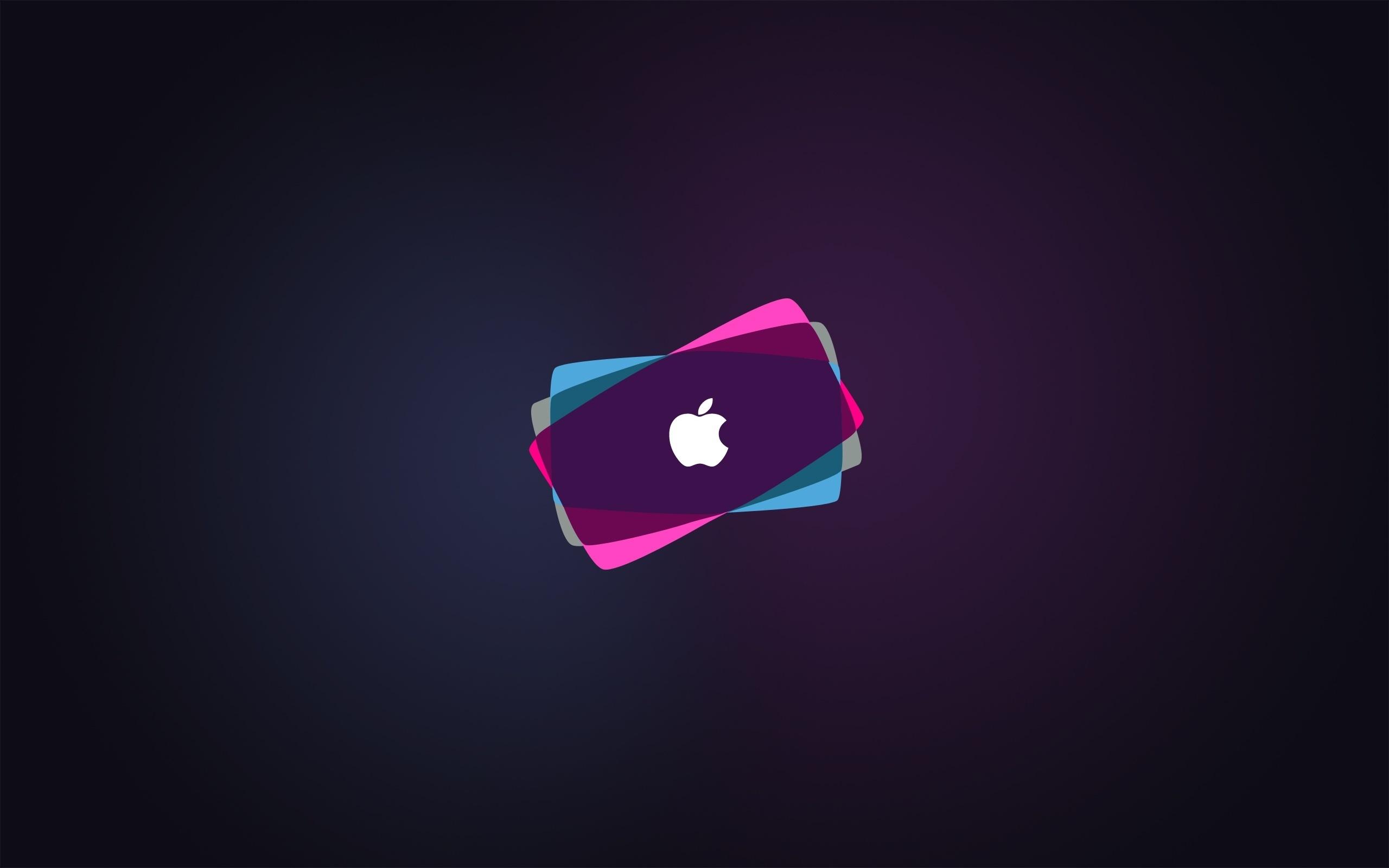 Apple Macbook Pro Wallpaper Sf Wallpaper