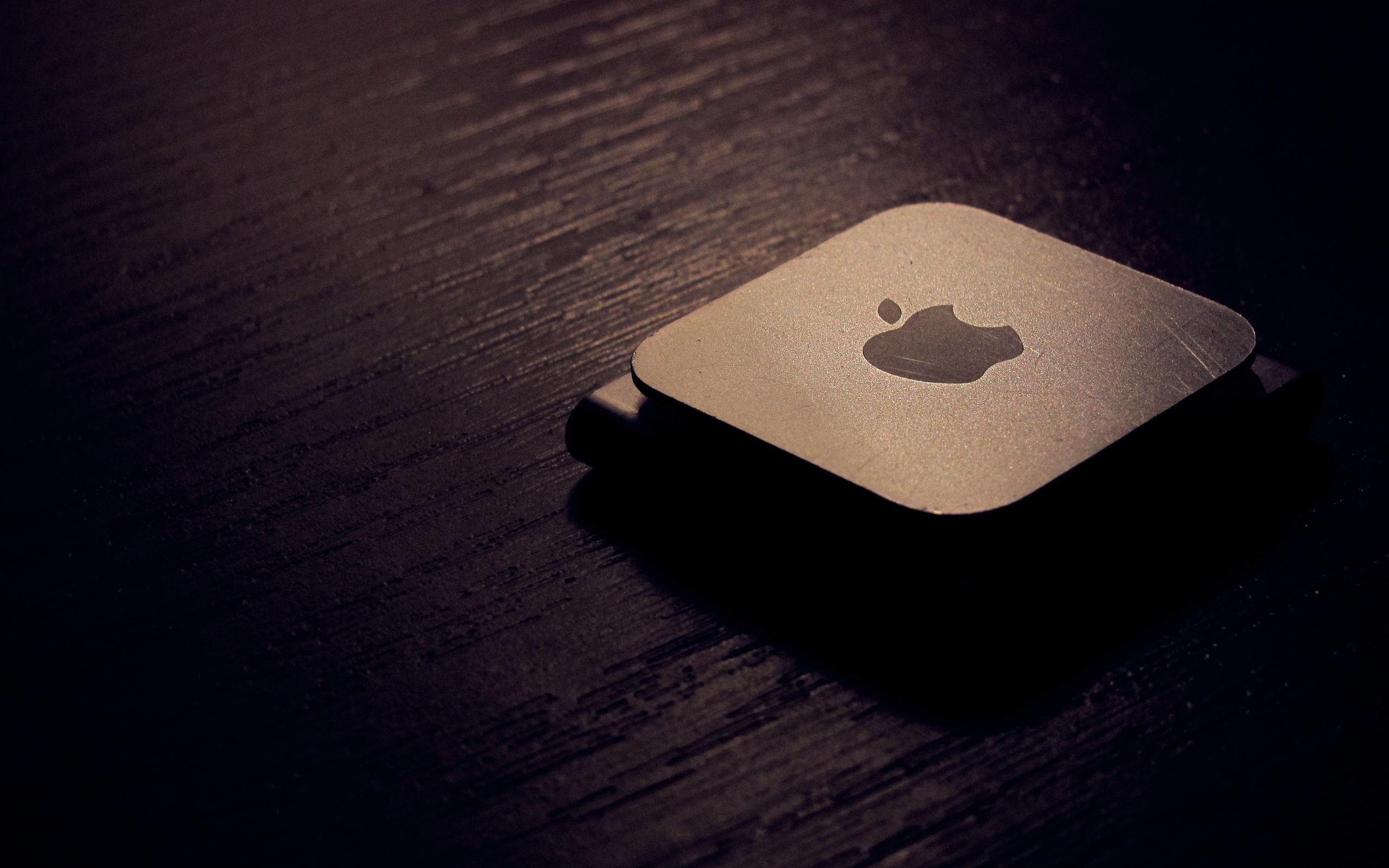 Free apple Mac Wallpapers, iMac Wallpapers, Retina MacBook Pro