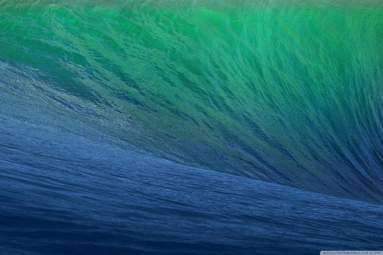 Apple Macbook Wallpaper Backgrounds Group (81+)