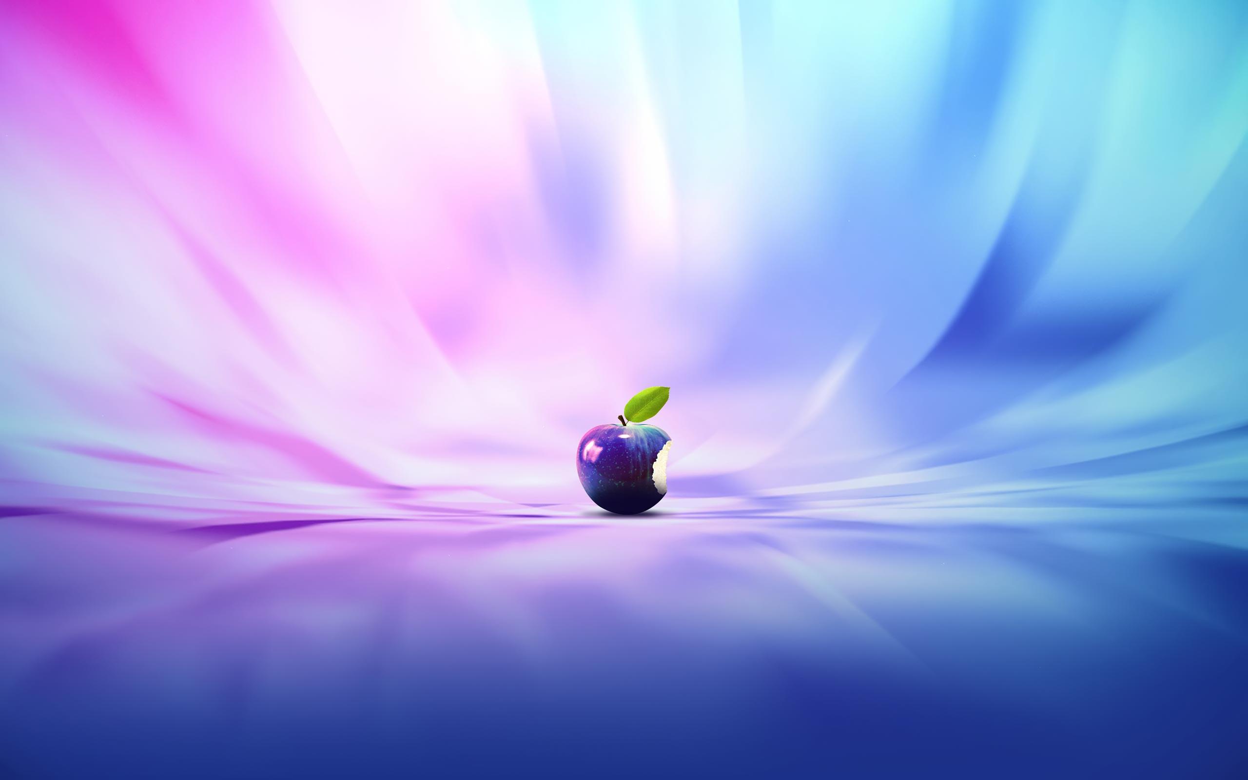 macbook pro desktop wallpaper | MacBook Pro wallpaper | High