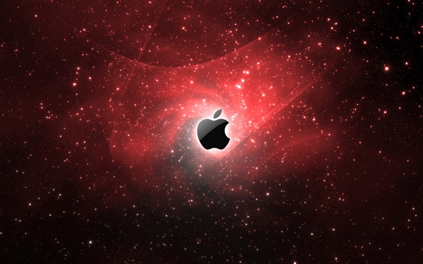 73 apple macbook backgrounds Pictures