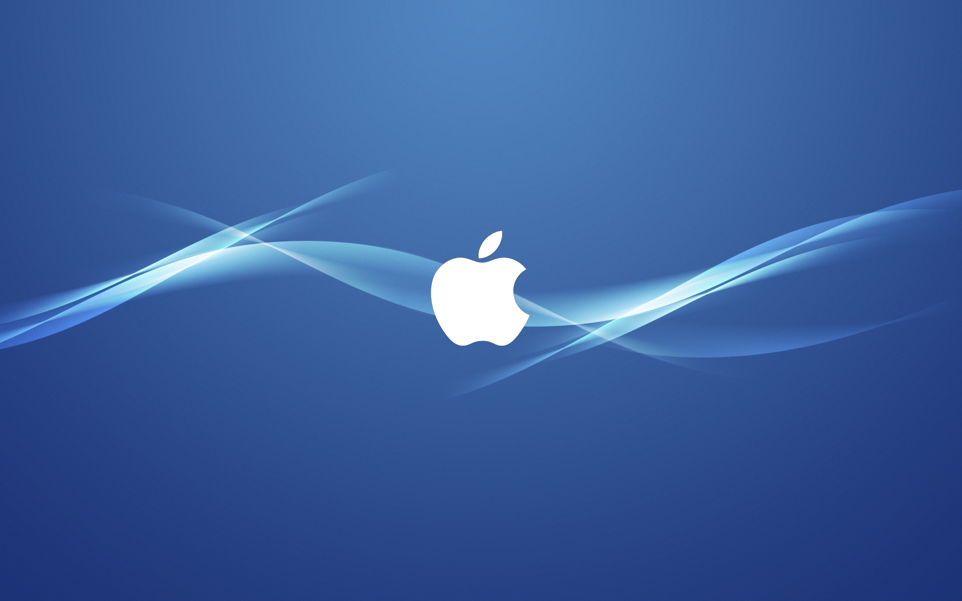 Collection of Apple Macbook Backgrounds on HDWallpapers