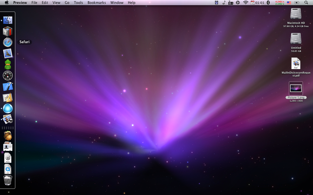 Apple Macbook Wallpaper Backgrounds Group 81