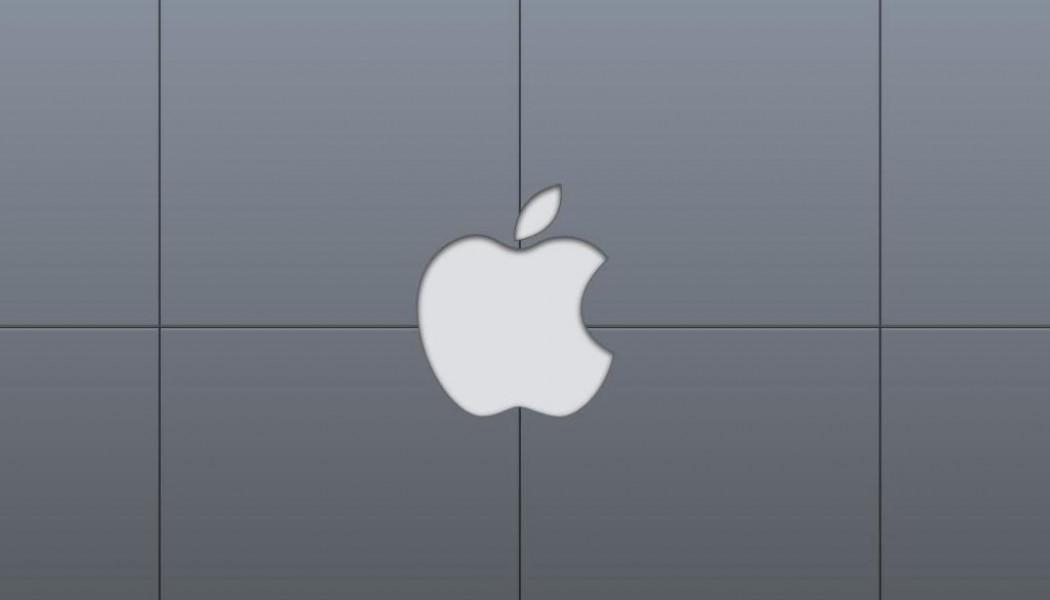 Apple Store | MyTubeDesign Wallpapers | YouTube Facebook Twitter
