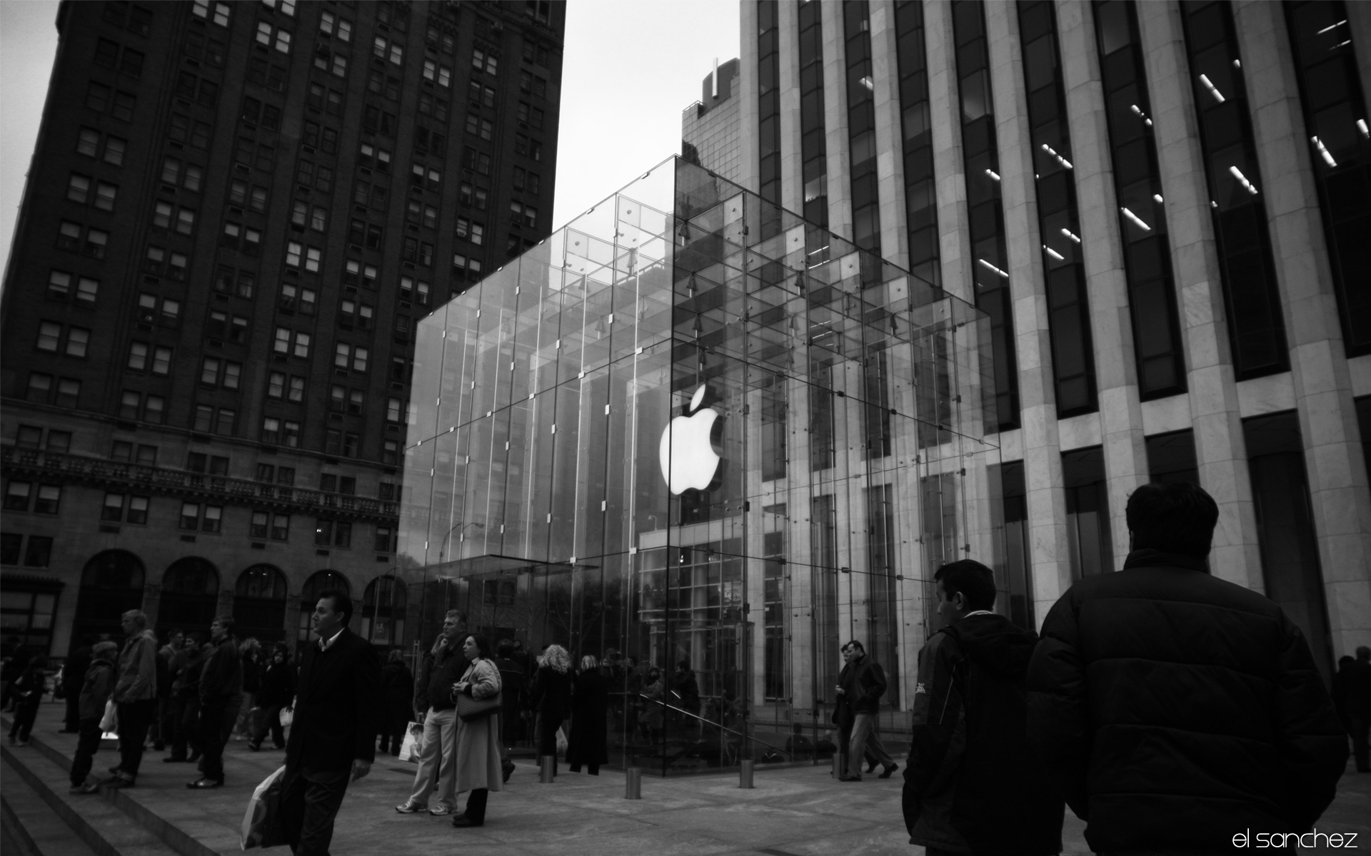 65 apple store wallpaper Pictures