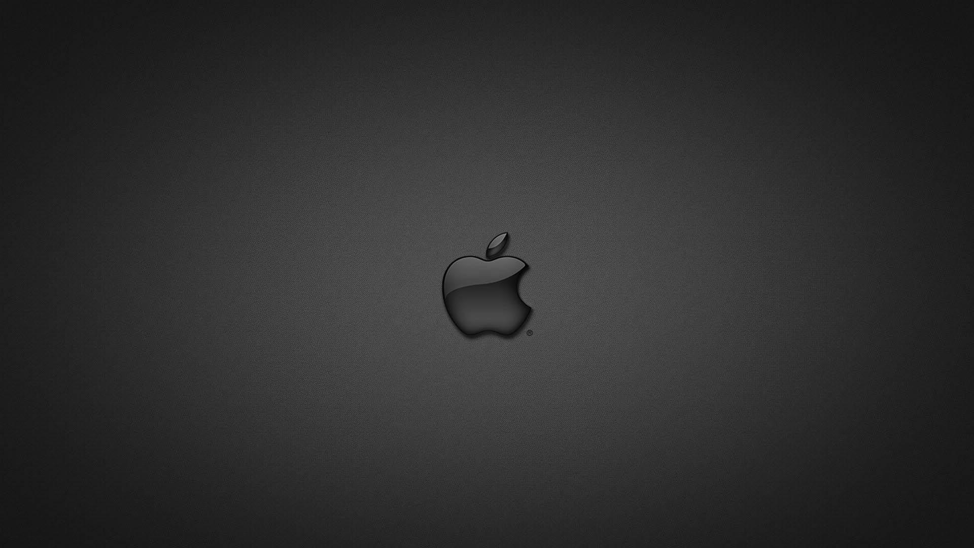 Hd Apple Wallpapers Sf Wallpaper