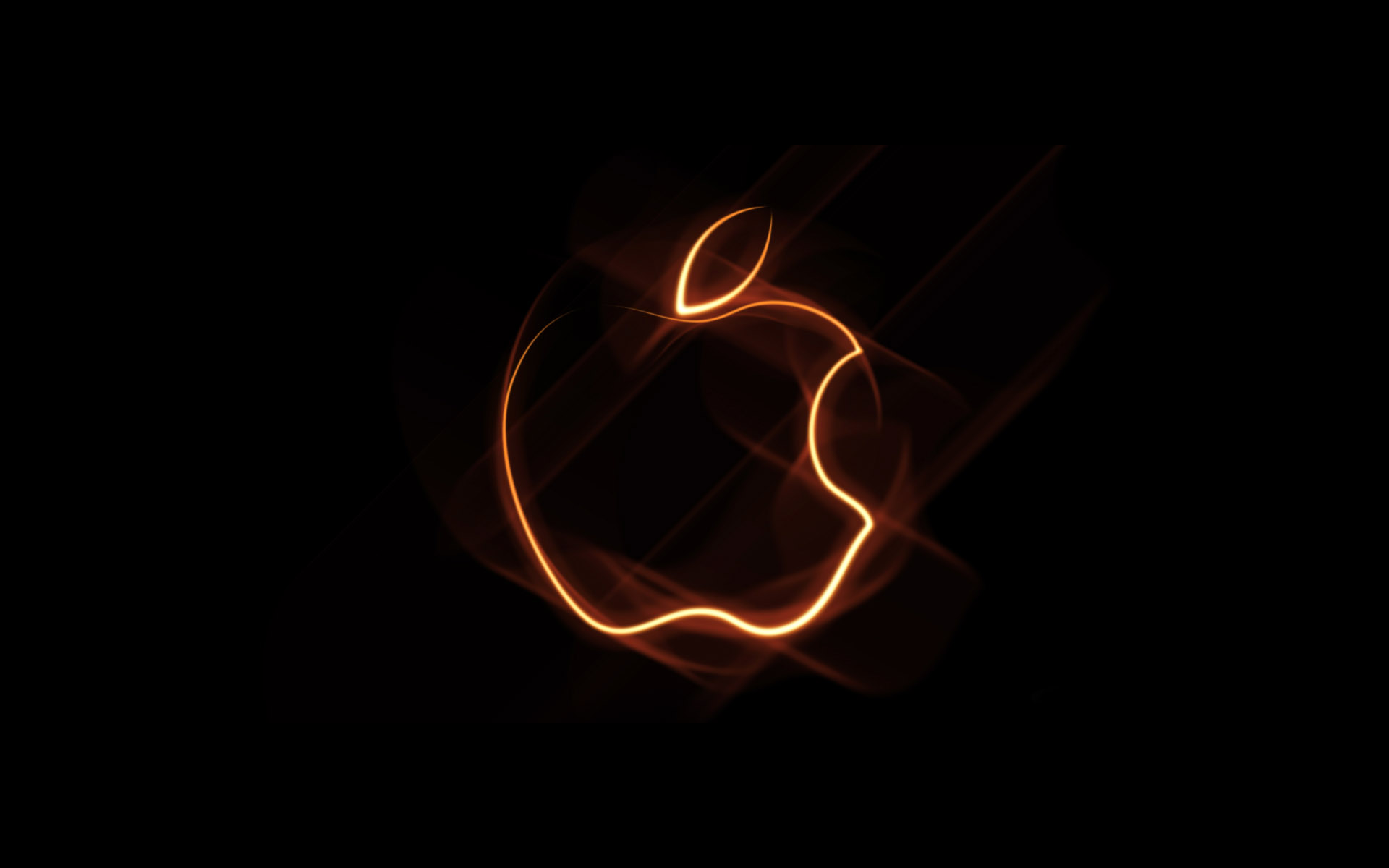 Apple Wallpapers - First HD Wallpapers