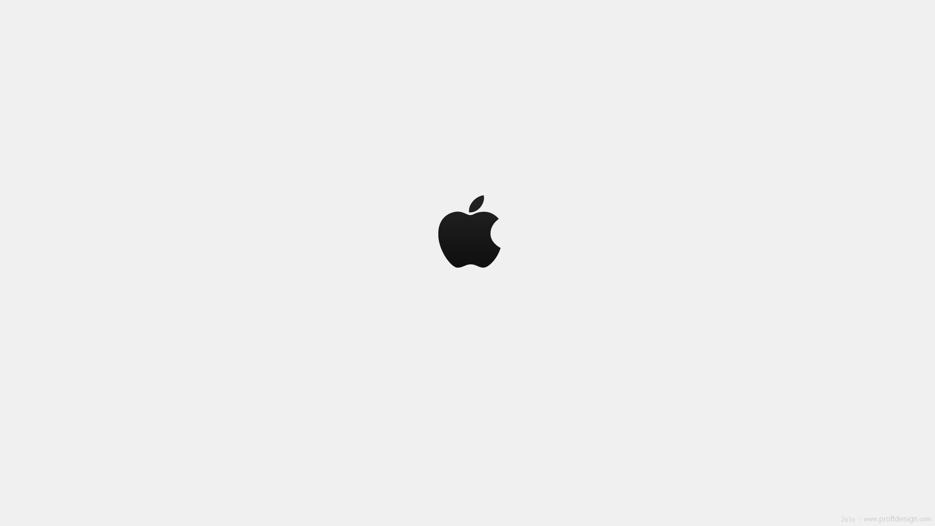 Collection of Apple Wallpapers on HDWallpapers