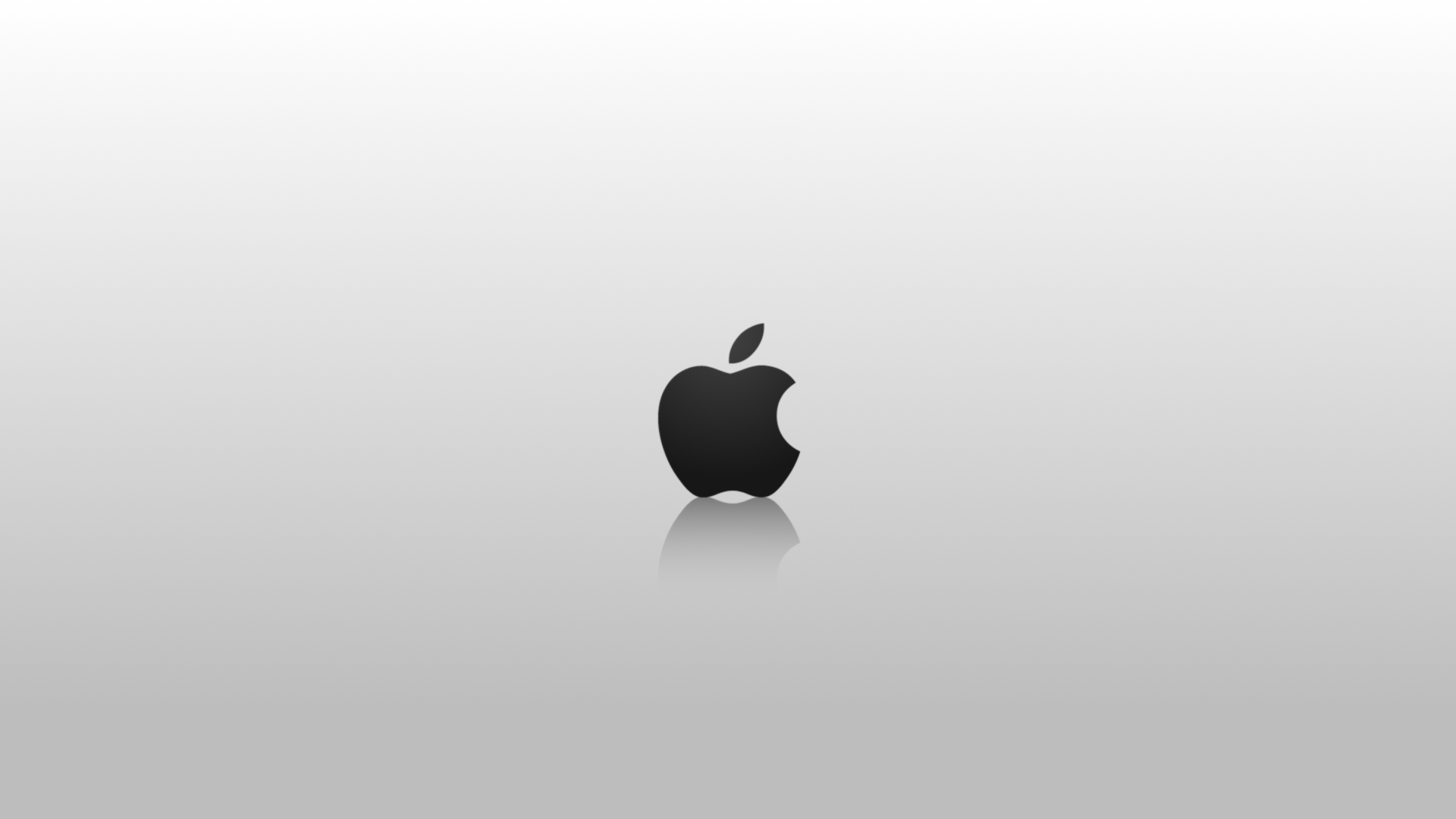 Wallpapers Apple Group (92+)