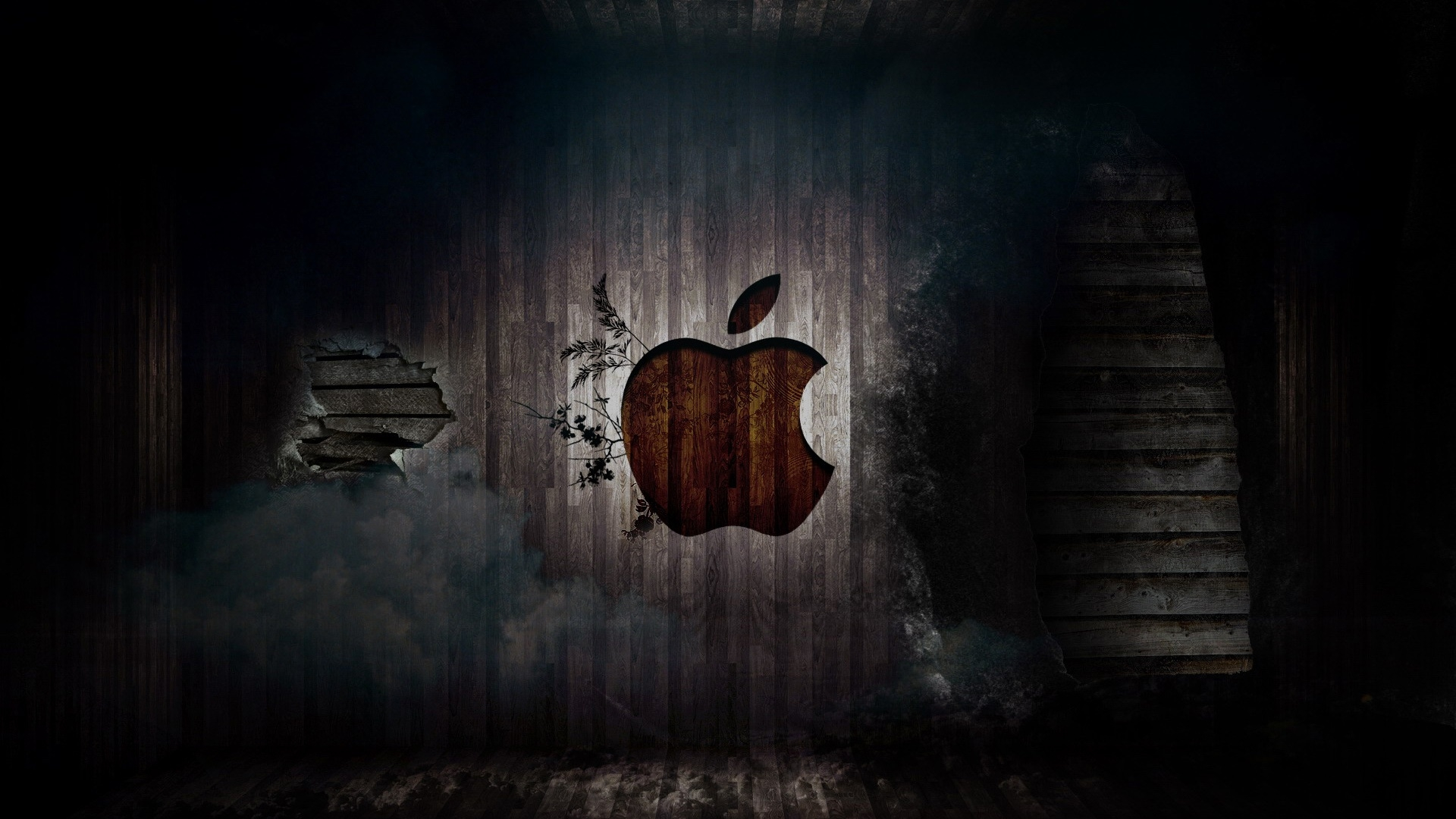 hd apple wallpapers 1080p #22