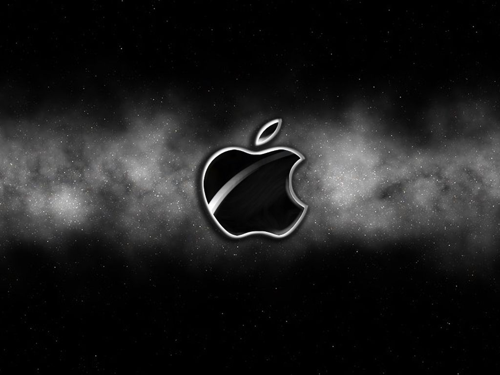 1000+ images about Mac Wallpapers on Pinterest | Electronics