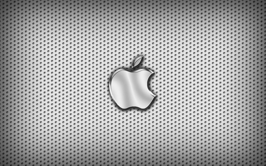 Wallpapers HD Mac (87+)