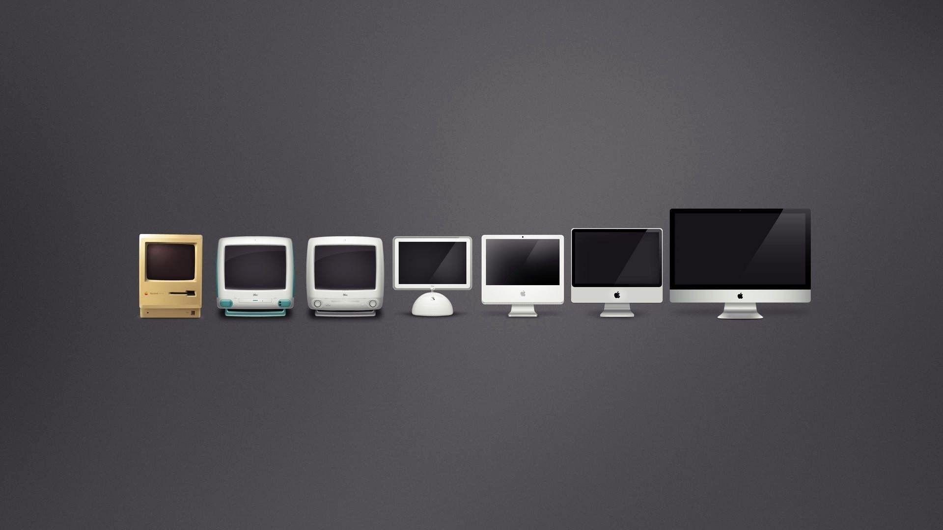Full HD 1080p Mac Wallpapers HD, Desktop Backgrounds 1920x1080