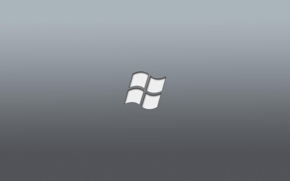 Windows like Apple wallpaper 2 by FragOcon on DeviantArt