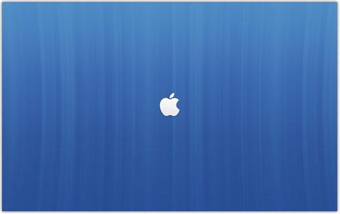 Apple Wallpaper High Resolution | Mac Wallpaper HD | Wallpapers