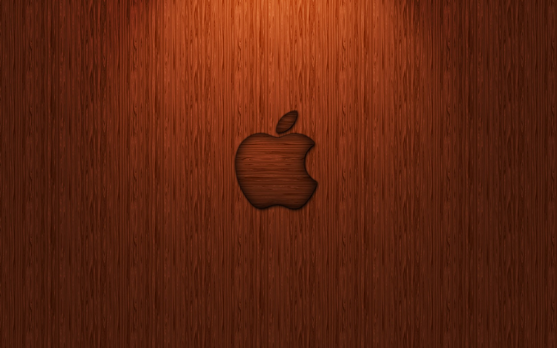 apple logo wallpaper | Apple, Wood, Wallpaper! | Pinterest | Logos