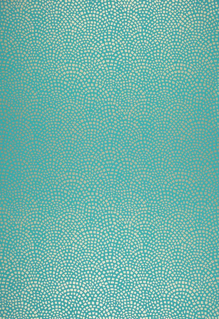 1000 Ideas About Aqua Wallpaper On Pinterest