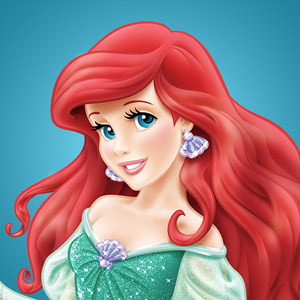 Ariel | Disney Princess & Fairies Wiki | Fandom powered by Wikia