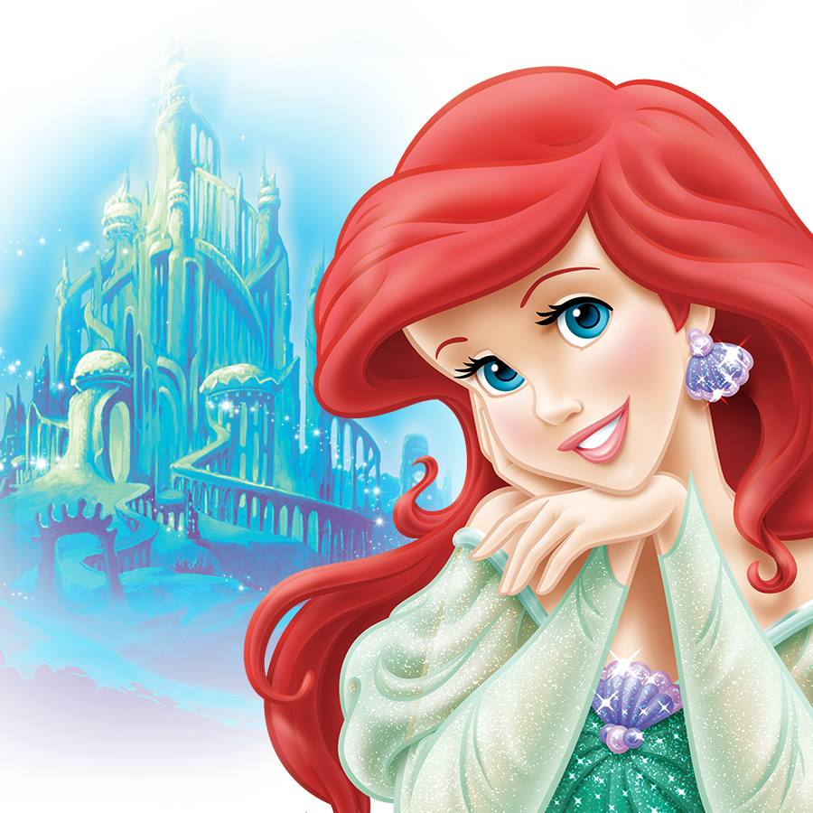 1000+ images about ariel on Pinterest | Little mermaid ariel