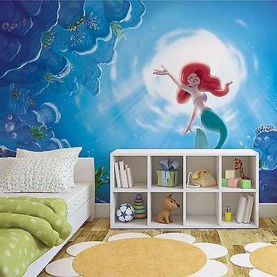 17+ ideas about Little Mermaid Wallpaper on Pinterest | The little