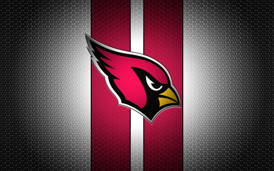 10+ images about Cardinals on Pinterest | Arizona cardinals