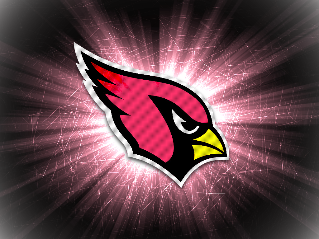 Cool Arizona Cardinals Wallpaper - WallpaperSafari