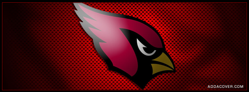 High Res Arizona Cardinals Wallpapers #970702 Background