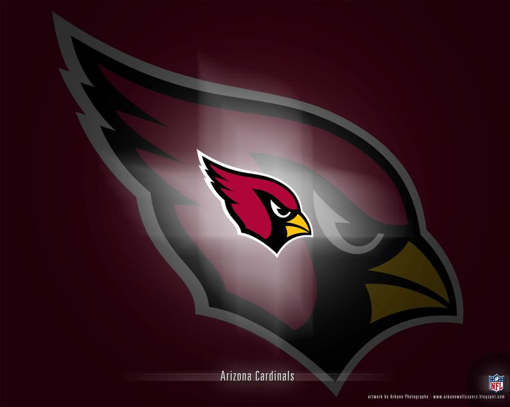 1000+ ideas about Arizona Cardinals Wallpaper on Pinterest