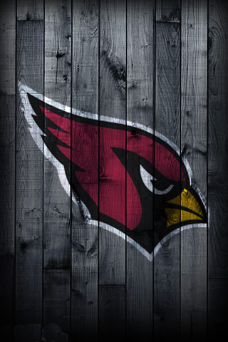 Arizona cardinals hd clipart - ClipartFox