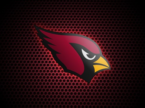 1000+ images about Arizona cardinals on Pinterest | Arizona