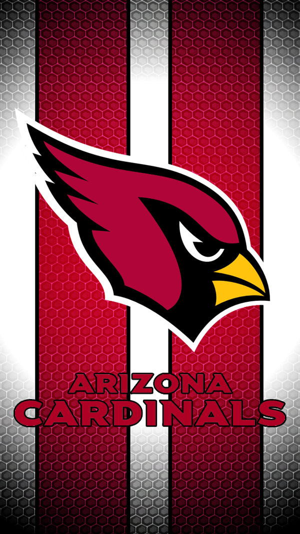 17 Best ideas about Cardinals Wallpaper on Pinterest | Arizona