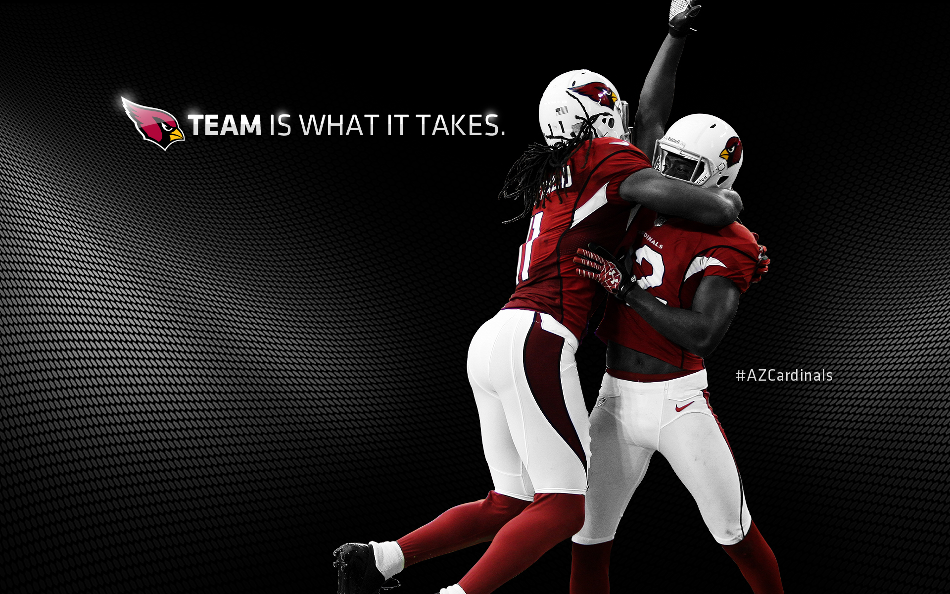 azcardinals com | Downloads