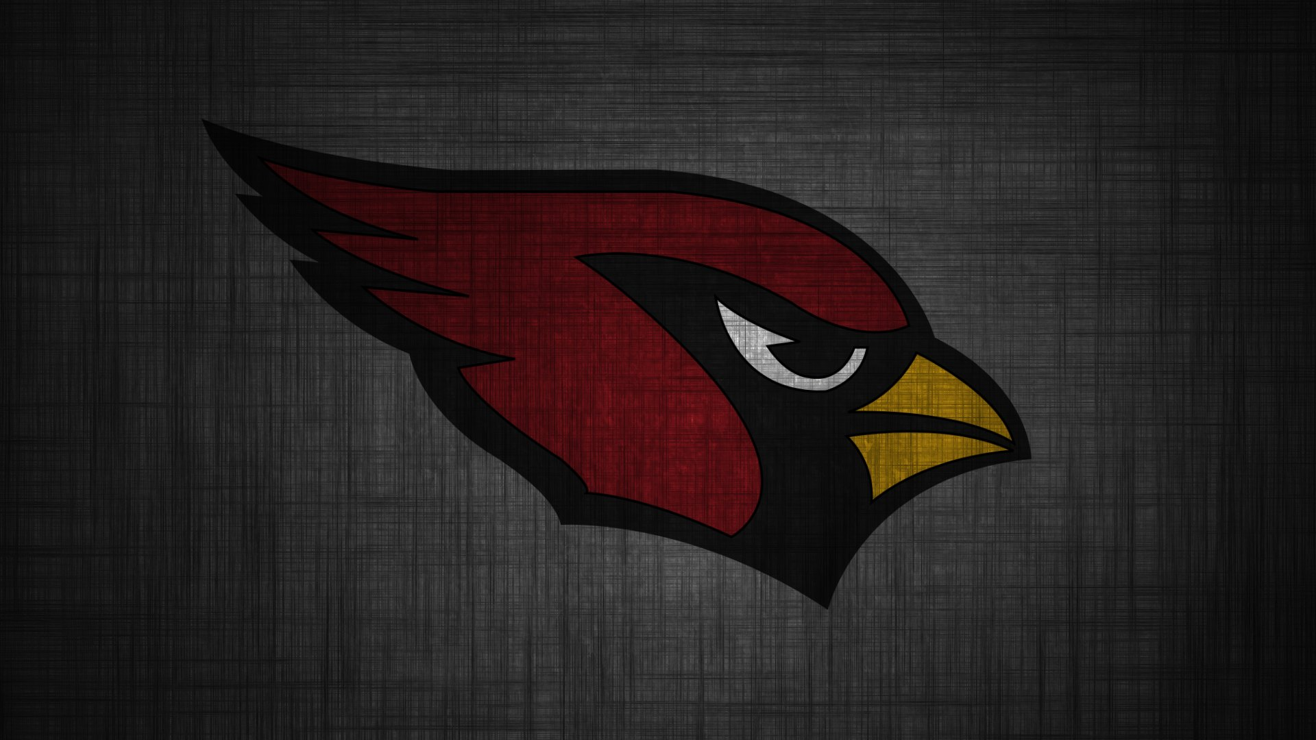 11 HD Arizona Cardinals Wallpapers - HDWallSource com