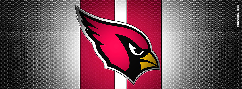 High Quality Arizona Cardinals Wallpaper | Full HD Pictures