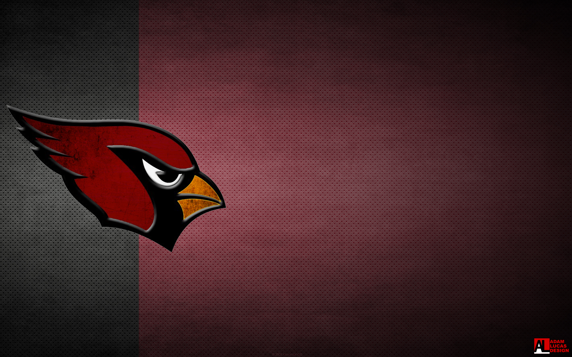 Arizona Cardinals Backgrounds | PixelsTalk Net