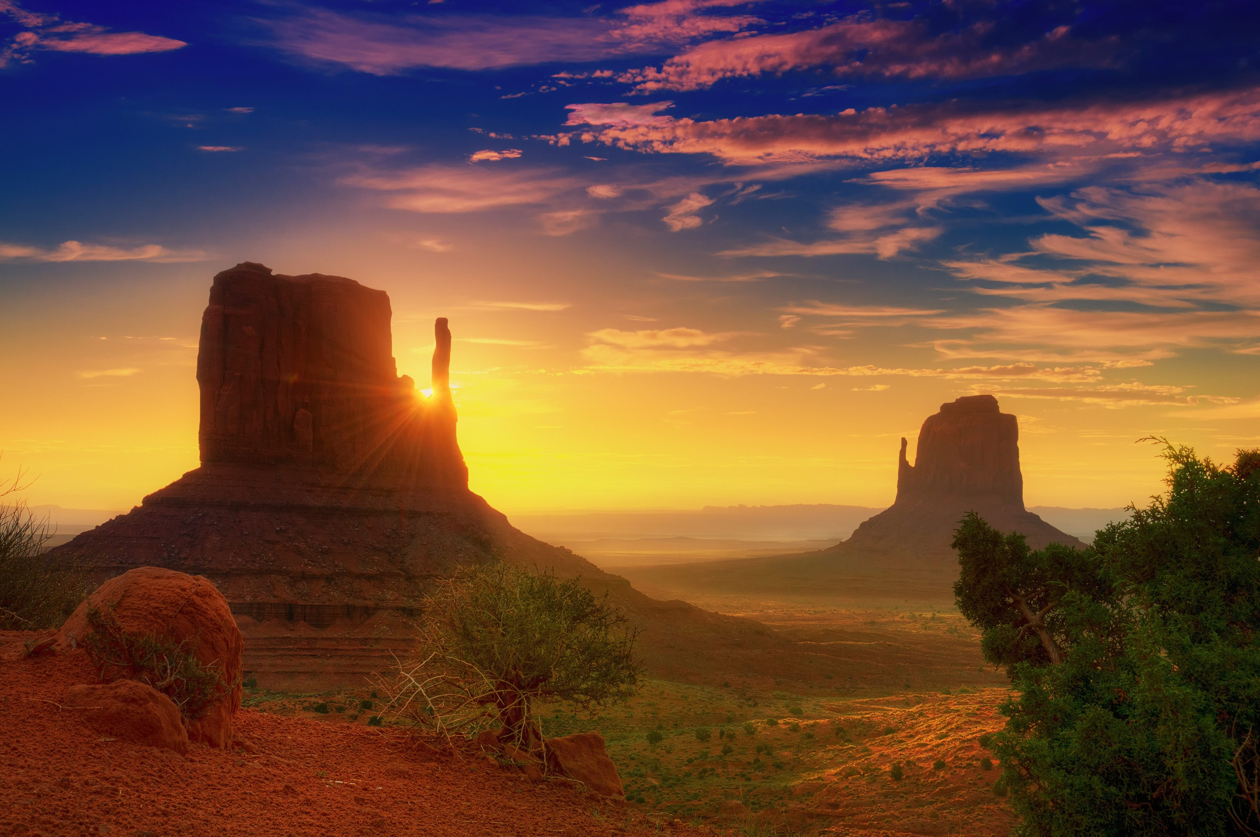 85 Arizona HD Wallpapers | Backgrounds - Wallpaper Abyss