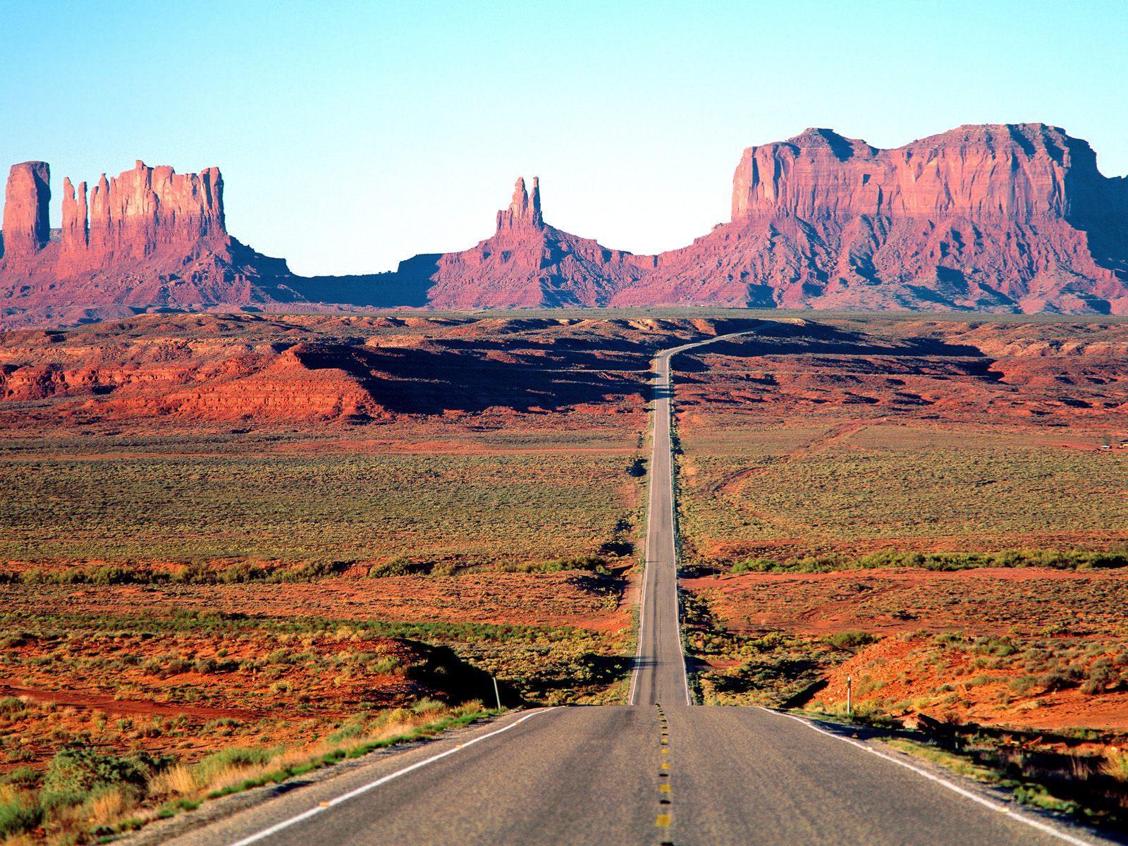 Arizona Backgrounds - Wallpaper Cave
