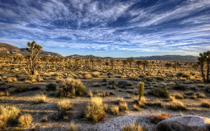 Arizona Desert Wallpapers Group (60+)