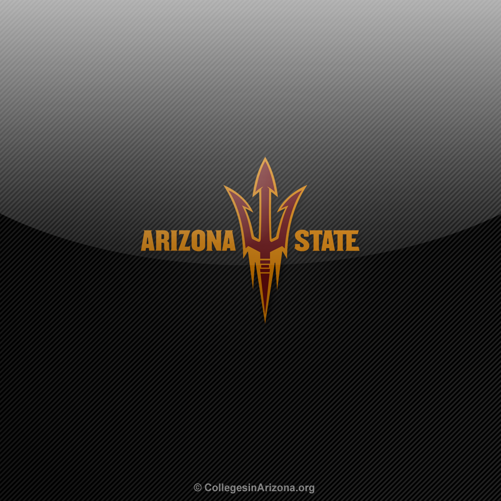 Asu Wallpaper