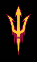 Arizona State University images New logo wallpaper and background