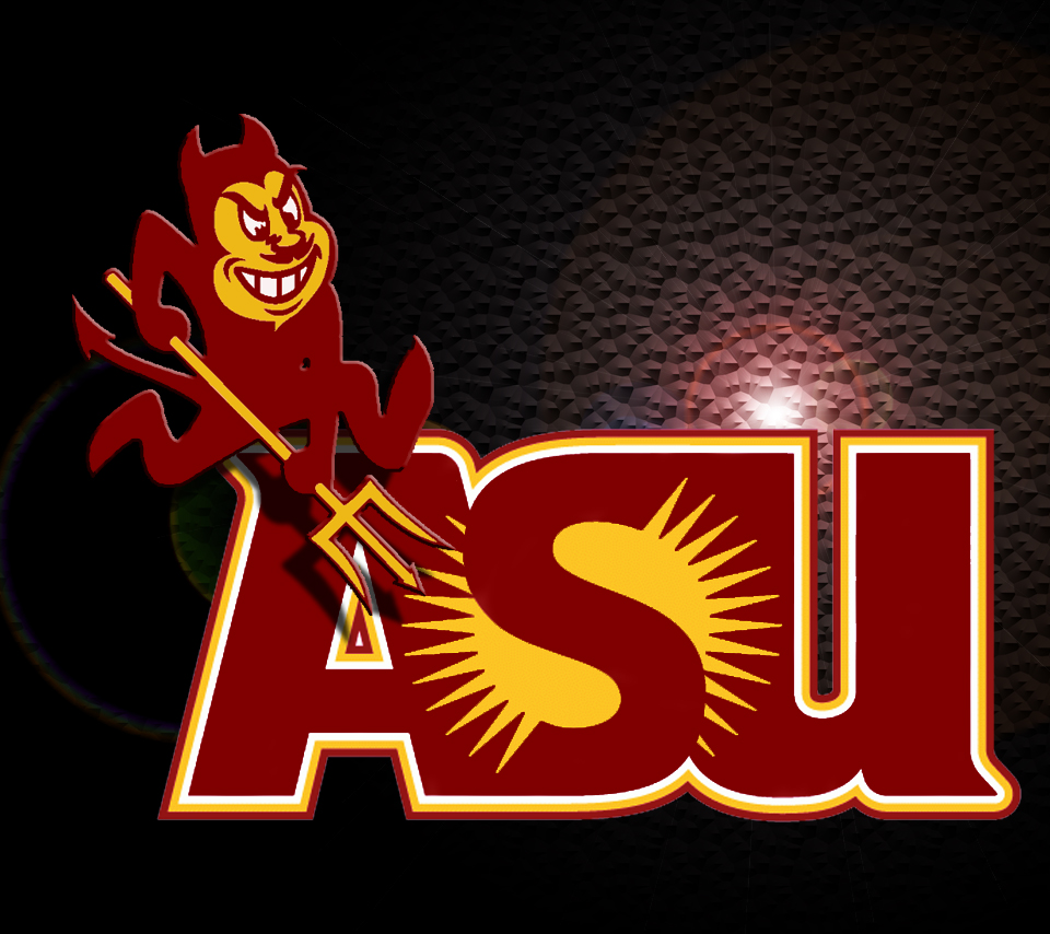 Arizona State University (ASU) images ASU HD wallpaper and