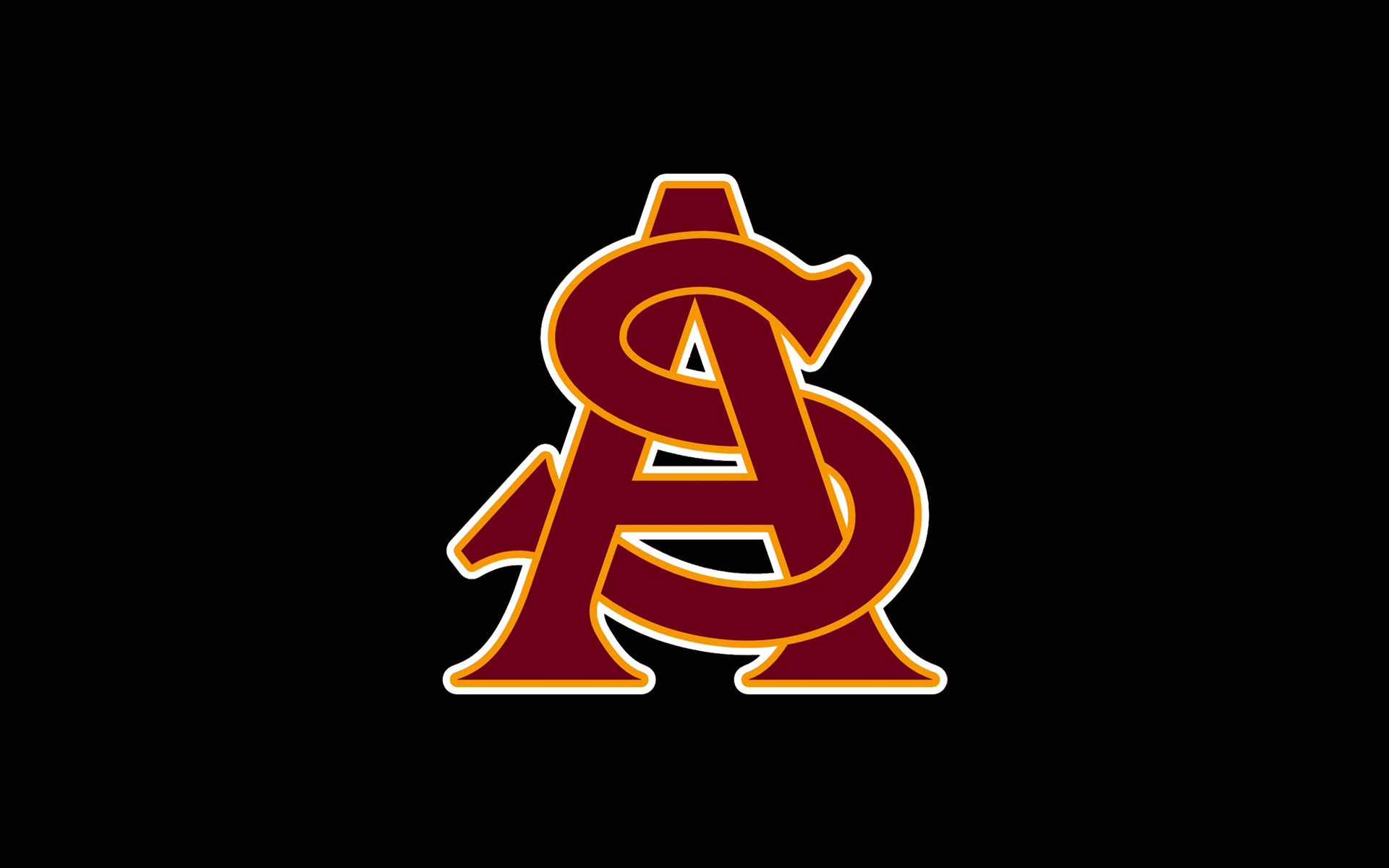 Arizona state university wallpaper Group (43+)
