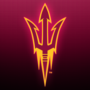 Arizona State Live Clock - Android Apps on Google Play