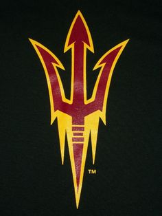 205 Attend Arizona State University | Arizona State | Pinterest