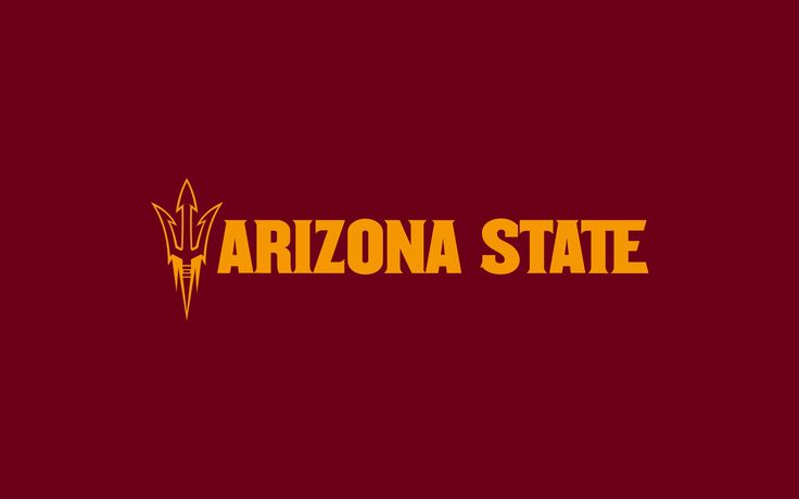 arizona state university wallpaper #3