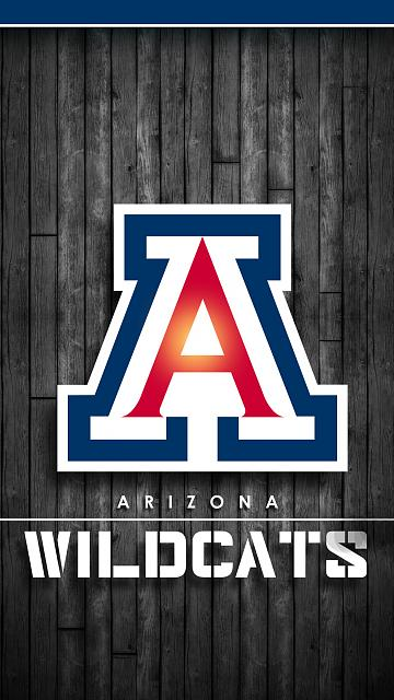 Collection of Arizona Wildcats Wallpaper on HDWallpapers