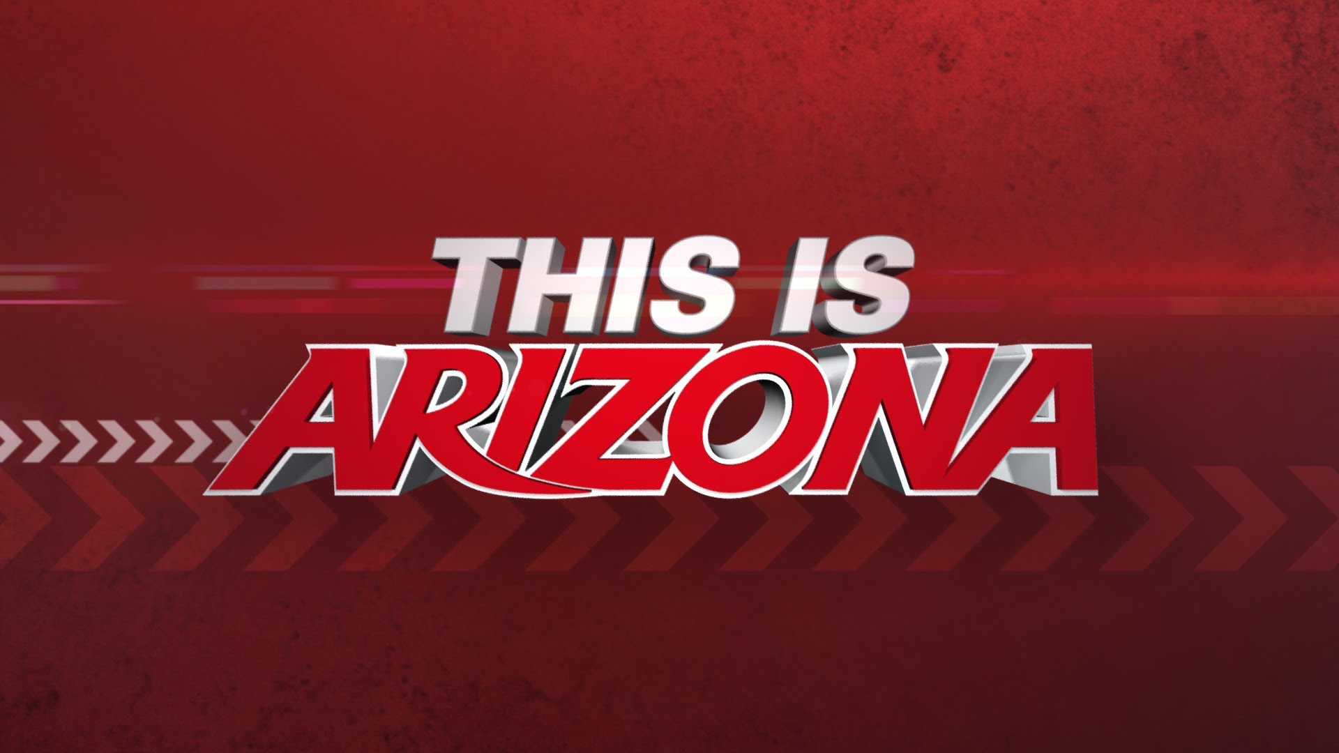 Arizona Wildcats Wallpaper Page 1