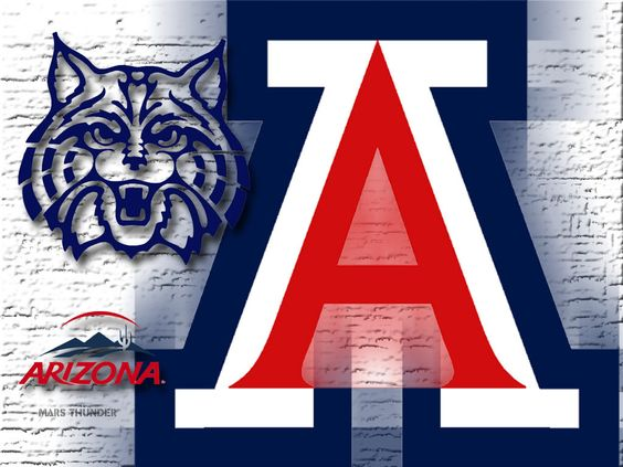 University Of Arizona Desktop Wallpaper 34783 HD Wallpapers